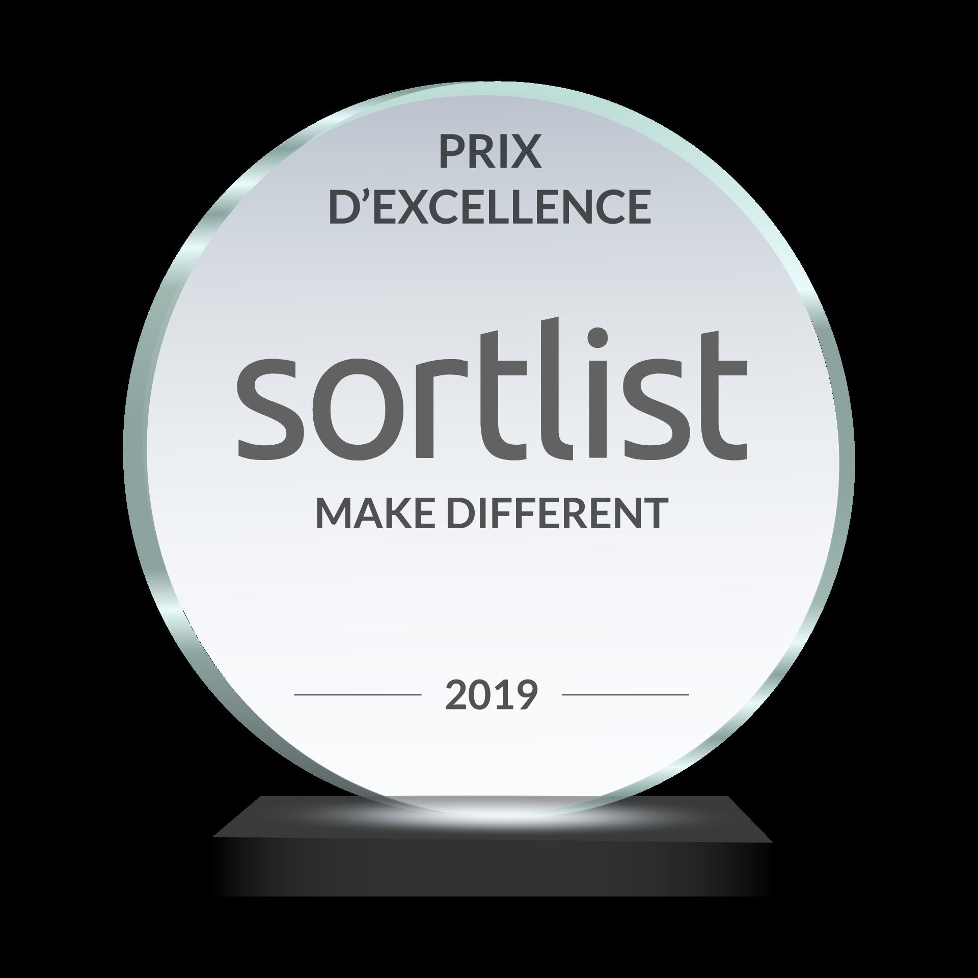 prix-excellence-sortlist-2019-make-different