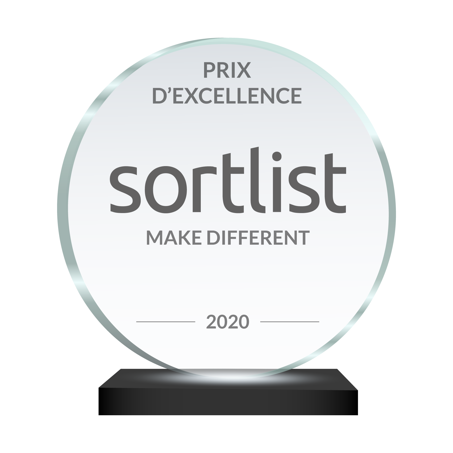 prix-excellence-sortlist-2020-make-different